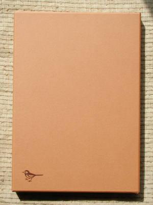 手すき和紙 便箋・封筒_e0200879_13461917.jpg