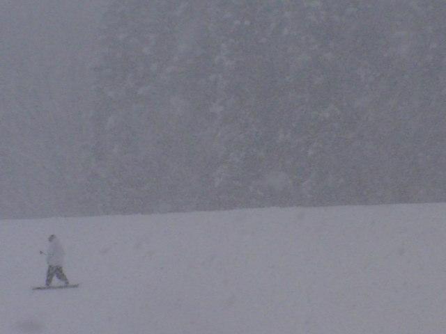 小雪から大雪_a0140584_13191750.jpg