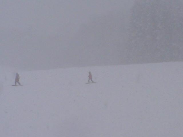小雪から大雪_a0140584_13193116.jpg