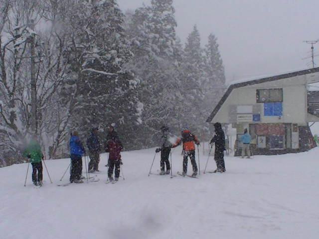 小雪から大雪_a0140584_13195817.jpg