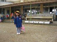 島の幼稚園_d0113490_0165625.jpg