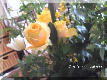 b0139994_165359100.jpg