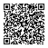 現品限りセール品をご用意しました。_a0193105_20514020.jpg