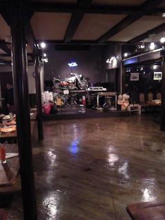 M\'s Cafe Zama_a0051410_1834379.jpg
