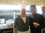 イタリア記 フィレンツェ編 【Chef\'s Report】_f0111415_2159405.jpg