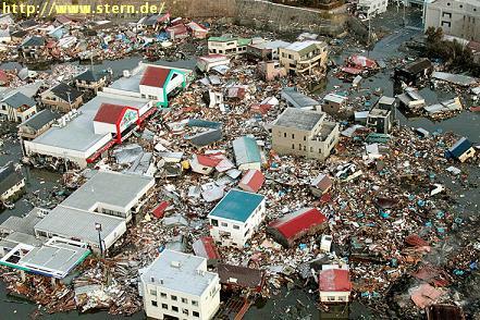 皆様ご無事ですか/余震がきたら_d0144726_1836664.jpg