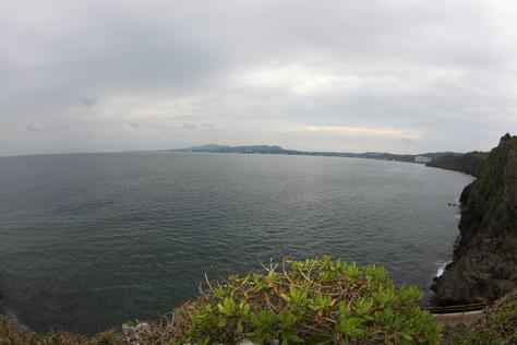 3月12日津波警報で・・・海のお休み_c0070933_18492654.jpg