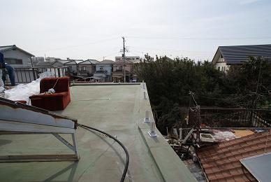 屋上利用の為に_f0115152_1140893.jpg