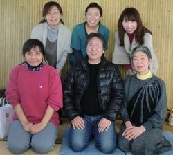 ■鉄びん通信17号(2011.3/12)_c0209555_1713498.jpg