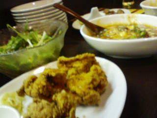 台湾系でも食べつつ_a0007462_20154237.jpg