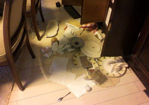 巨大地震_d0020180_22511373.jpg