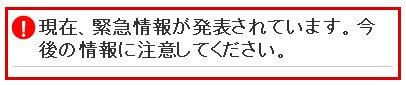 d0017381_15183849.jpg