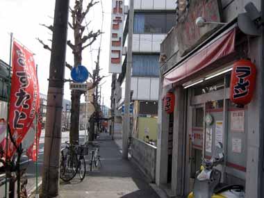 世界遺産・京都銀閣寺2._d0136282_1658053.jpg