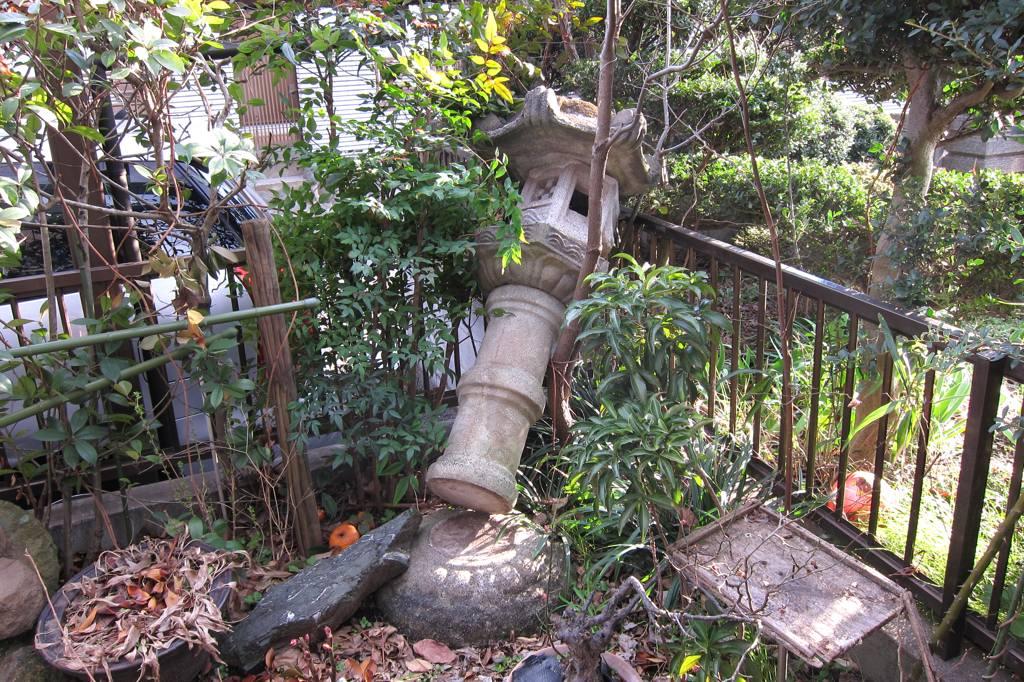 東北地方太平洋沖地震_b0024798_8301226.jpg