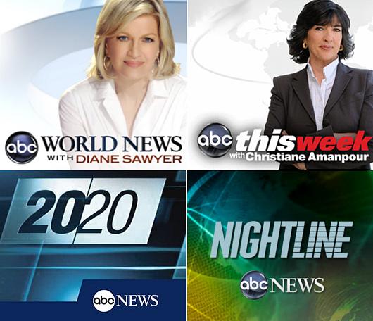 アメリカの報道番組の看板アンカーやエース・レポーターが続々日本入り_b0007805_13341677.jpg