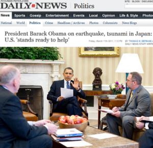 JAPAN, WE ARE WITH YOU! 日本を助けるために動き出したアメリカ_b0007805_781451.jpg