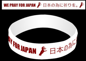 JAPAN, WE ARE WITH YOU! 日本を助けるために動き出したアメリカ_b0007805_8383856.jpg