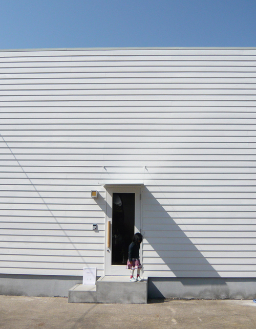 「見晴台の家」花火の見える家 完成!_e0189939_23364684.jpg