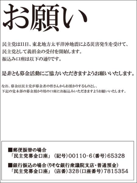 b0169850_15581580.jpg