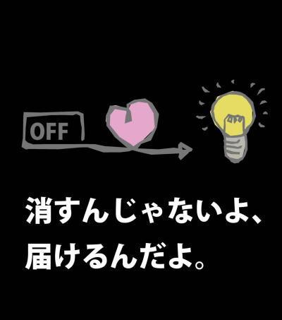 f0186753_1325433.jpg