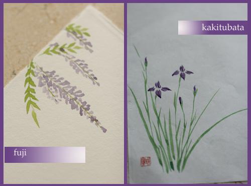季節の絵と筆手紙講座<春>_c0187754_13483718.jpg