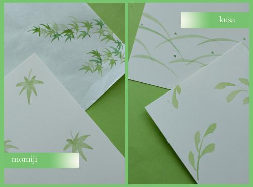 季節の絵と筆手紙講座<春>_c0187754_1349380.jpg
