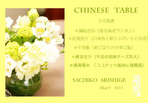 CHINESE  TABLE_c0187754_7404169.jpg