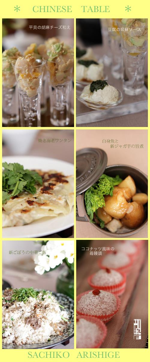 CHINESE  TABLE_c0187754_8353735.jpg