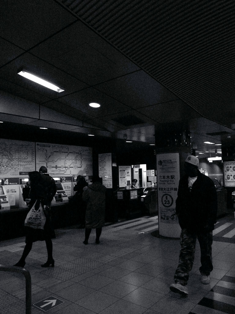d0228560_1942262.jpg