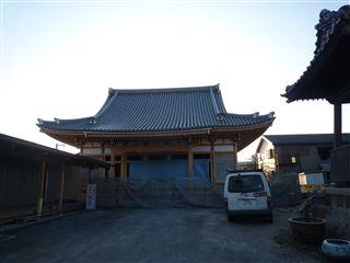 西法寺 本堂建立計画_c0131666_22174047.jpg
