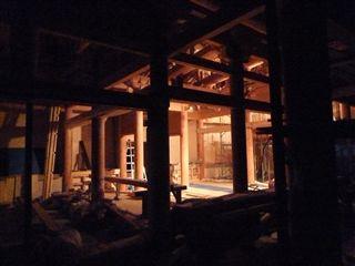 西法寺 本堂建立計画_c0131666_22182058.jpg
