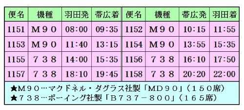 b0171771_46292.jpg