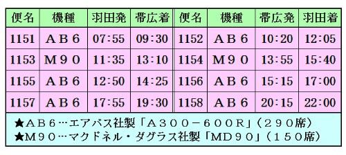 b0171771_7101760.jpg