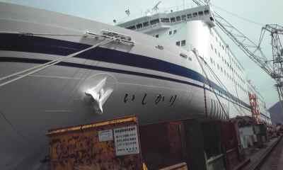 豪華客船見学ツアー_c0150273_22543672.jpg