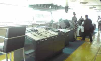 豪華客船見学ツアー_c0150273_2331119.jpg