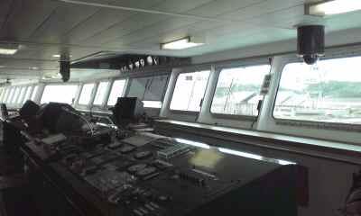豪華客船見学ツアー_c0150273_2343723.jpg