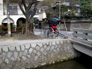 世界遺産・京都銀閣寺4._d0136282_13515796.jpg