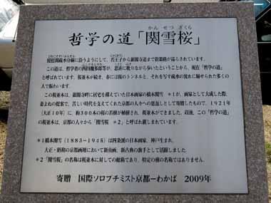 世界遺産・京都銀閣寺4._d0136282_1351977.jpg