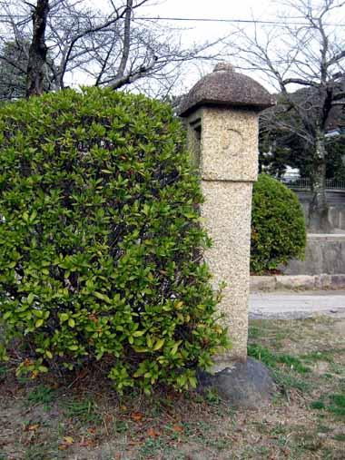 世界遺産・京都銀閣寺4._d0136282_13524984.jpg