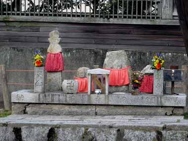 世界遺産・京都銀閣寺5._d0136282_19133338.jpg