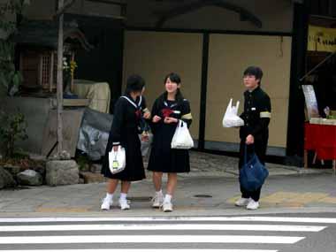 世界遺産・京都銀閣寺5._d0136282_19142358.jpg