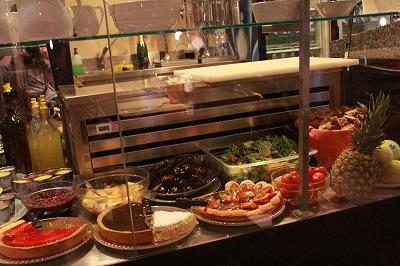 イタリア記 フィレンツェ編 【Chef\'s Report】_f0111415_20593858.jpg