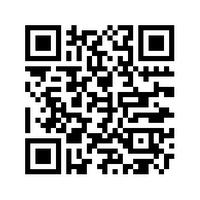 d0228323_255153.jpg