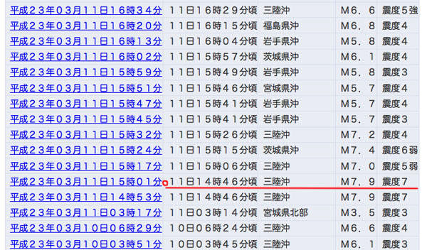 東日本大震災_b0175635_1220496.jpg