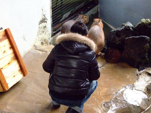 群馬テレビ「鶴太郎のぐんま一番」その内容は?_a0179837_1059017.jpg