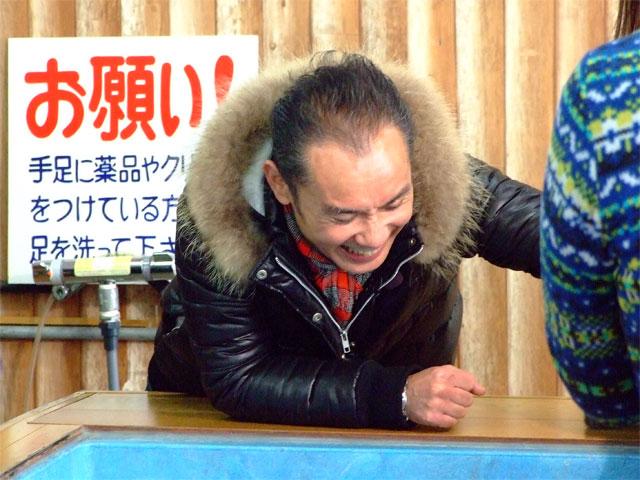 群馬テレビ「鶴太郎のぐんま一番」その内容は?_a0179837_16345041.jpg