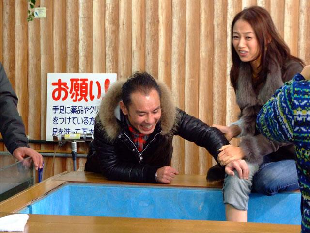群馬テレビ「鶴太郎のぐんま一番」その内容は?_a0179837_16371175.jpg