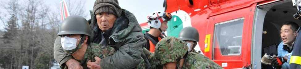 自衛隊による救助者数が10,000名を越えている_b0102247_2014528.jpg