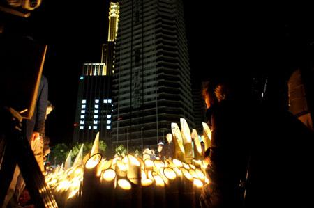 3・11 東日本大震災_e0164563_1702524.jpg