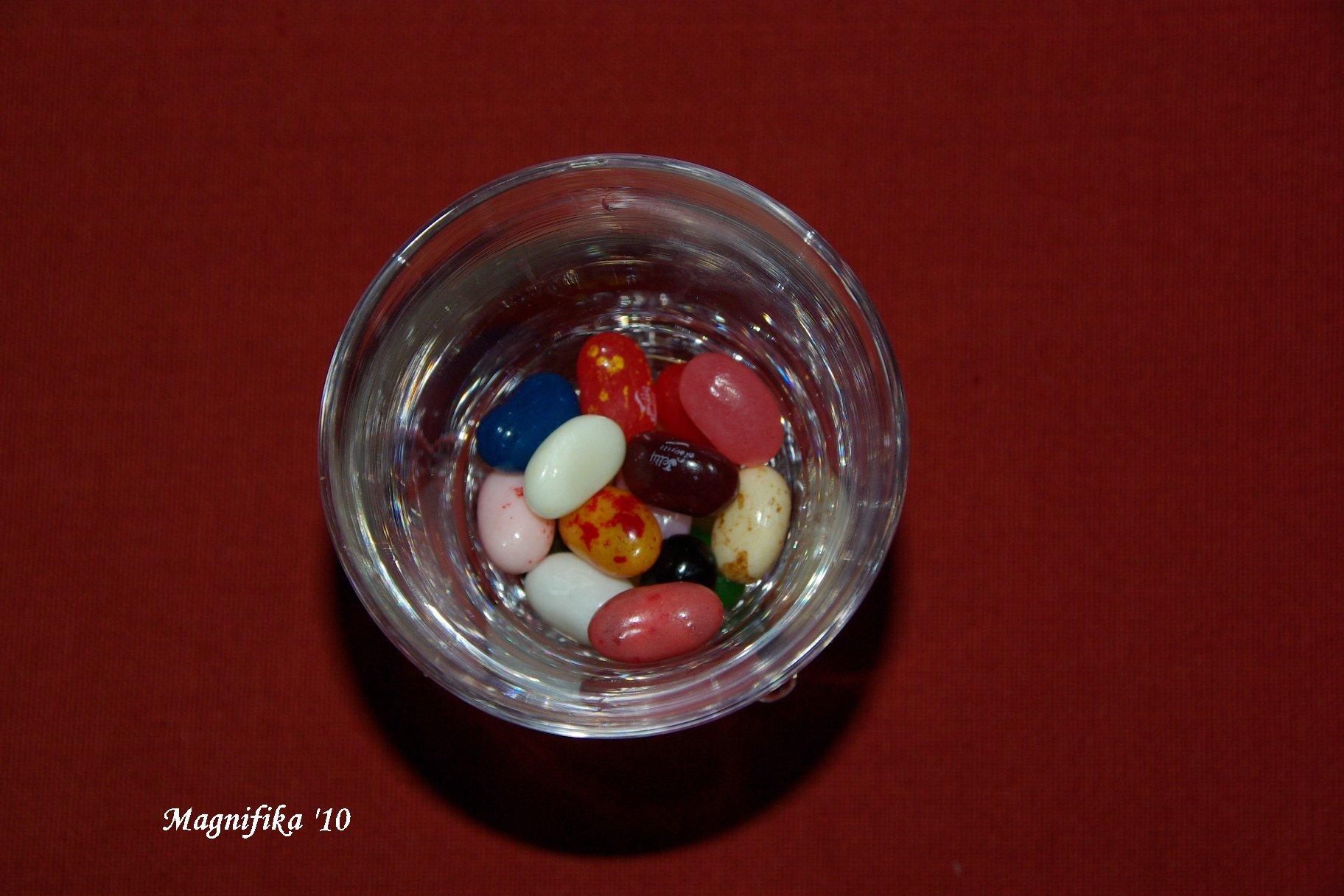 ジェリー・ビーンズ Jelly Beans_e0140365_2027061.jpg